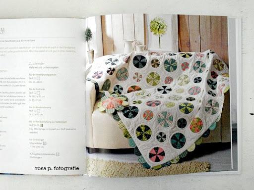 rosa\'s buecherregal – rosa\'s books | rosa p. | Seite 5